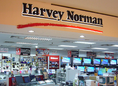 The Ultimate Ultrabook Showdown with Harvey Norman