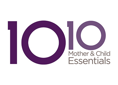 10 10 Mother & Child Essentials