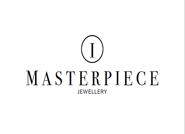 Masterpiece Jewellery