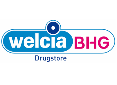 Welcia-BHG