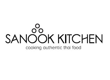 Sanook Kitchen