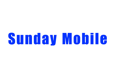 Sunday Mobile Telecommunications