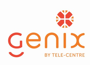 Genix by Tele-centre
