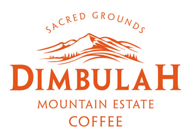 Dimbulah Coffee