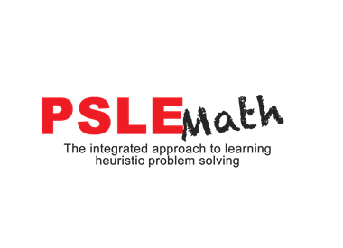 PSLEMath Learning Centre