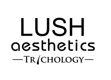 LUSH Trichology Centre