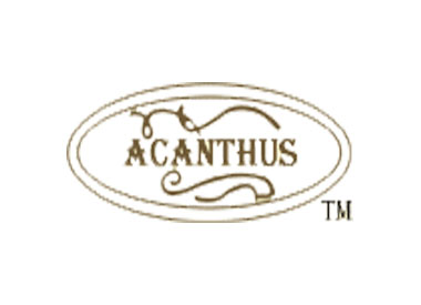 Acanthus Collection
