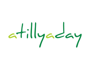 A Tilly A Day