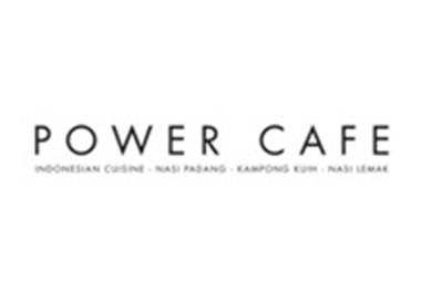 Power Cafe