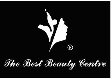 The Best Beauty Centre