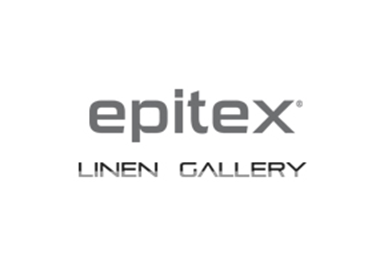 Epitex Linen Gallery