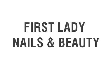 First Lady Nails & Beauty