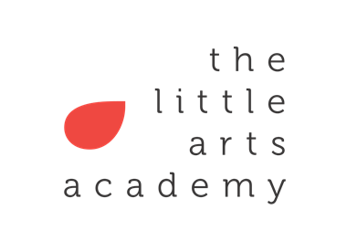 The Little Arts Academy - North Campus II