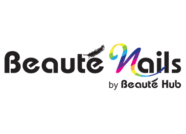 Beauté Nails