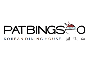 PatBingSoo Korean Dining House