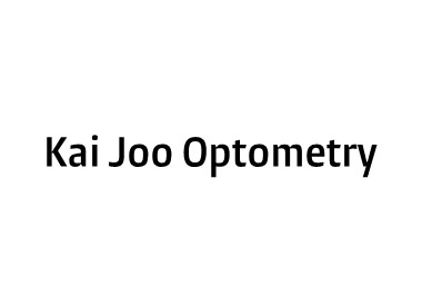 Kai Joo Optometry