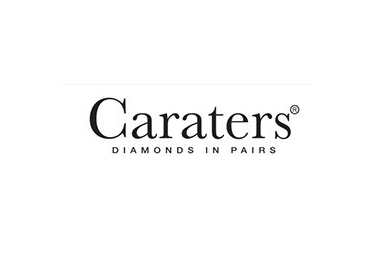 Caraters | Diamonds in Pairs