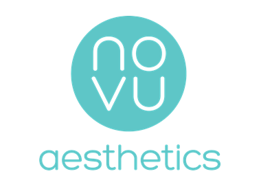 NOVU Medical Aesthetic Clinic