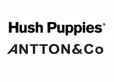 Hush Puppies Outlet / Antton & Co. Outlet