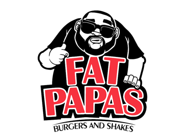 Fat Papas Burgers & Shakes