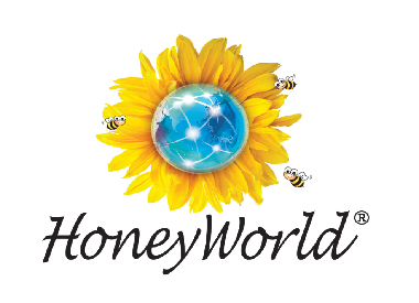 HoneyWorld