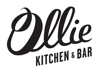 Ollie Kitchen & Bar