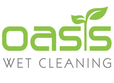 Oasis Wet Cleaning