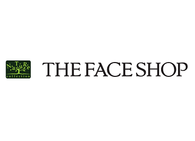 The Face Shop (Nature Collection)