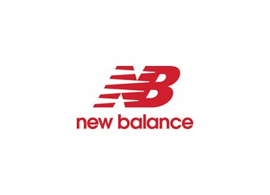 New Balance Premium Outlet