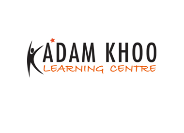 Adam Khoo Learning Centre