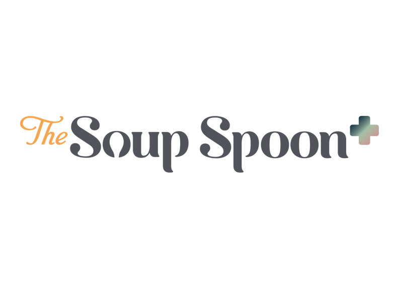 The Soup Spoon +