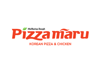 Pizza Maru