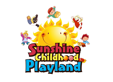 Sunshine Childhood Playland