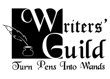 Writers' Guild