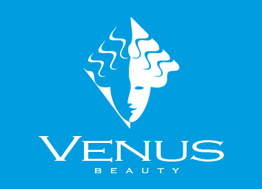 Venus Beauty
