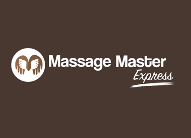 Massage Master Express