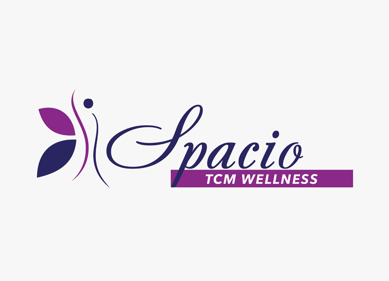 Spacio TCM Wellness