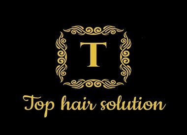 Top Hair Solution