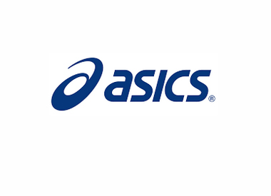 Asics Factory Outlet