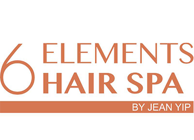 6 Elements Hair Spa/Cheryl W