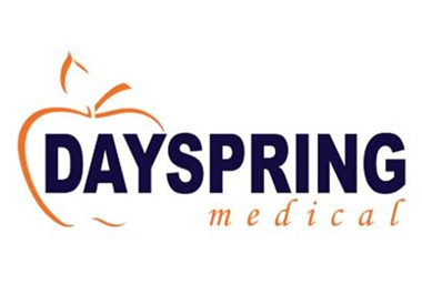 Dayspring Medical Clinic