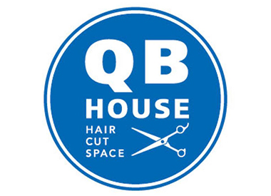 QB HOUSE KIDS