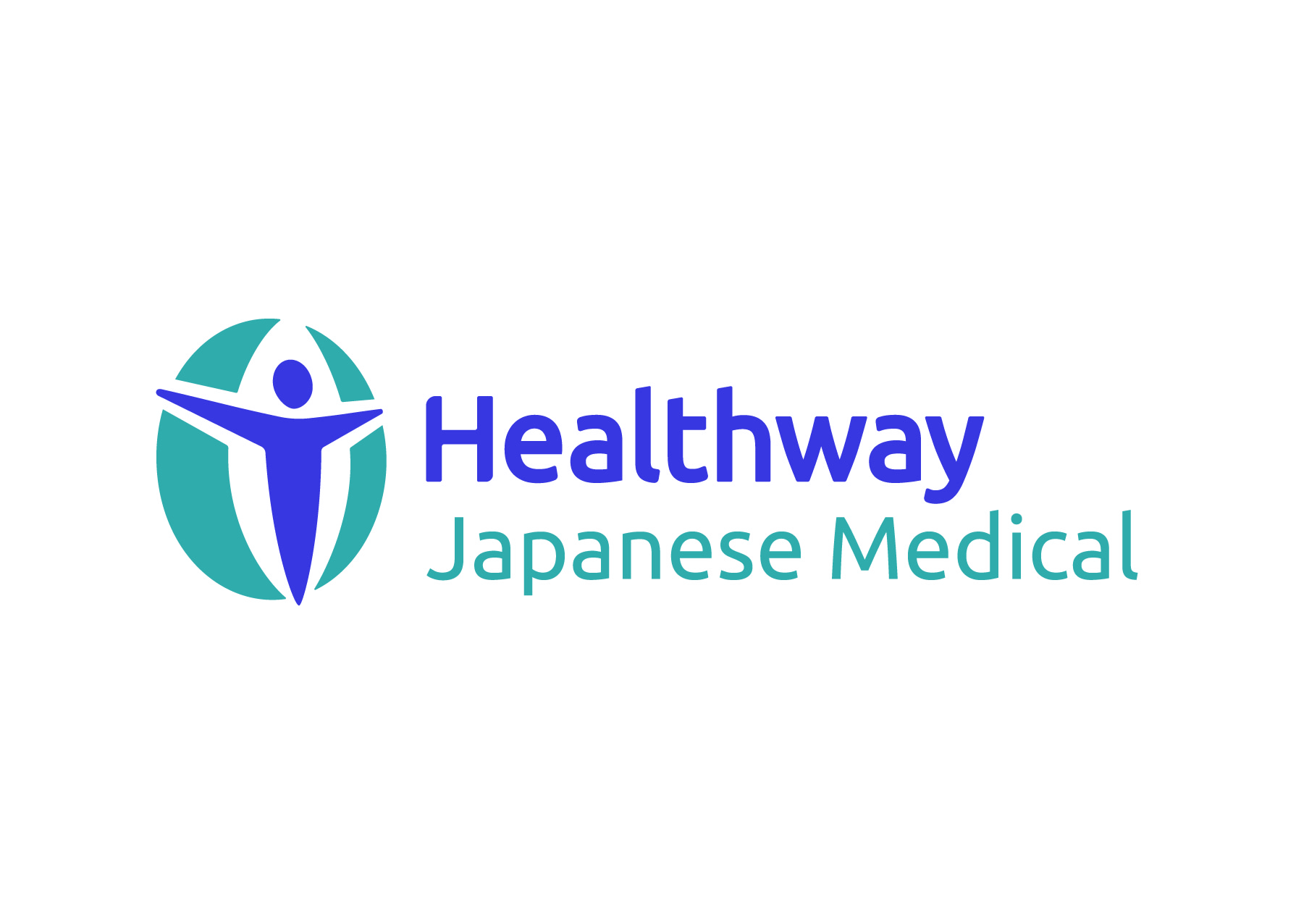 Healthway Japanese Medical