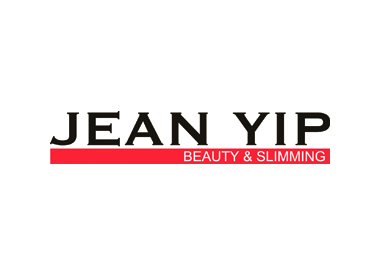 Jean Yip Beauty & Slimming
