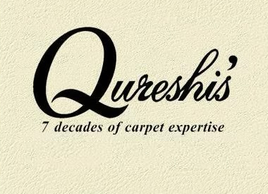 Qureshi's Carpets