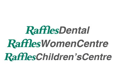 Raffles Dental / Medical Women's & Children's Centre