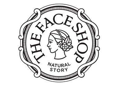 THEFACESHOP-Nature Collection