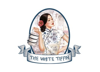 THE WHITE TIFFIN