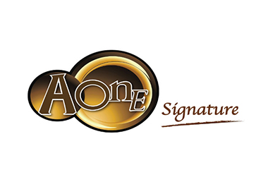 A-One Signature