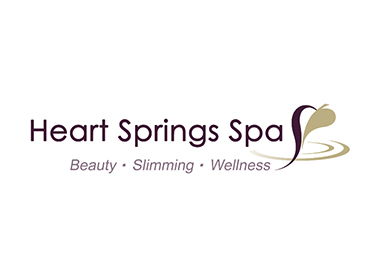 Heart Springs Spa